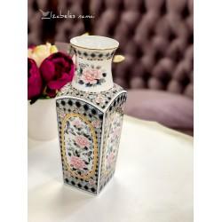 PORCELIANO vaza