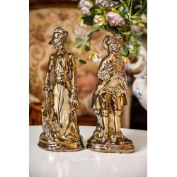 KERAMIKOS statulėlės