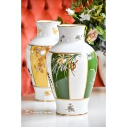 JAPONIŠKO porceliano vaza