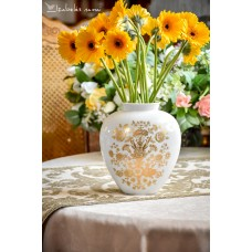HEINRICH balto porceliano vaza