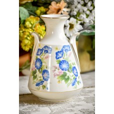 PORTUGALIŠKO porceliano vaza