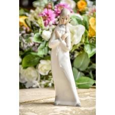 CASADES ispaniško porceliano statulėlė